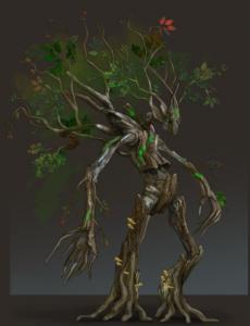 enemy_treeman