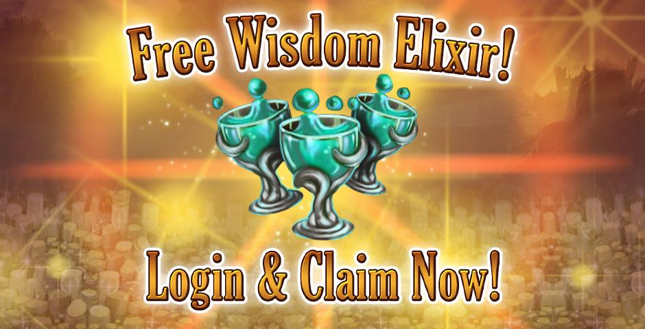 wisdom_elixir_giveaway940x480